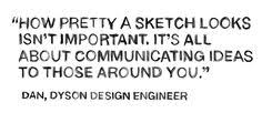 Engineering on Pinterest   Engineers, Shy Girls and Aristotle Quotes via Relatably.com