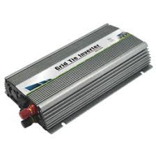 Discount 24v <b>Grid</b> Tie Power Inverter