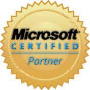 Afbeeldingsresultaat voor microsoft partner