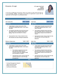 how to write a resume doctor sample customer service resume how to write a resume doctor how to write a doctors curriculum vitae 7 steps