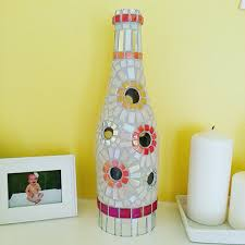 home decor wine gifts