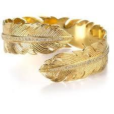 لمن تحب لبس الذهب images?q=tbn:ANd9GcQ