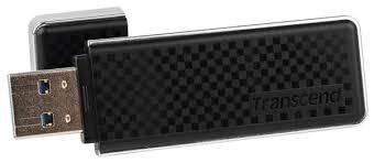 <b>Флеш Диск Transcend 32Gb Jetflash</b> 780 TS32GJF780 USB3.0 ...