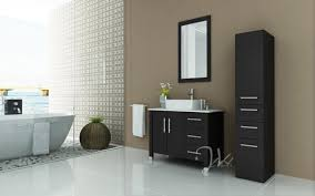 drop dead gorgeous picture of small bathroom makeover ideas and decoration cute picture of bathroom bathroomdrop dead gorgeous great
