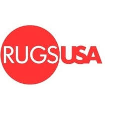 Does Rugs USA offer gift cards? — Knoji