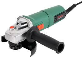 УШМ <b>Hammer USM</b> 600 A, 600 Вт, 125 мм — купить по выгодной ...