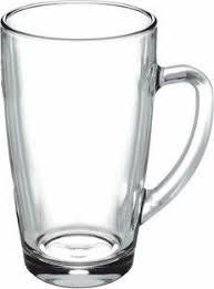 <b>OSZ XXXL</b> Cup <b>400ml</b> - Krauta.ee