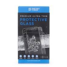 <b>Защитные стёкла и плёнки</b>, купить по цене от 59 руб в интернет ...