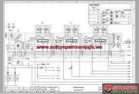liebherr mobile crane ltm wiring diagram liebherr mobile crane ltm 1090 4 1 1100 4 1 1080 2 wiring diagram size 14 3mb language french type pdf electric wiring diagram hydraulic wiring diagram