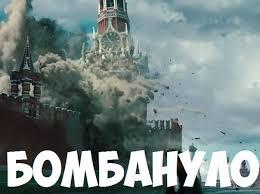 Следственная комиссия Рады по расследованию гибели Саши Билого даст предварительный отчет 4 апреля, - Деревянко - Цензор.НЕТ 9499