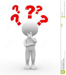 question person clipart clipartfest question mark