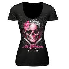 Купить женская <b>футболка с круглым</b> вырезом от 346 руб ...