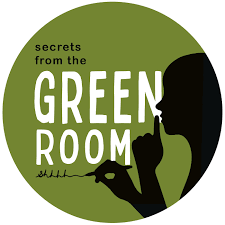 Secrets from the Green Room