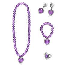 <b>Ring</b> Sofia reviews – Online shopping and reviews for <b>Ring</b> Sofia on ...