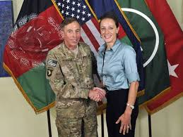 The Real Story Behind Petraeus Linked to Attempted Coup & Benghazi Images?q=tbn:ANd9GcQR3bCmURgWEYWIPaK8eNaSV_aN6iwpHbiivMNy_APLxOfNz8Xa