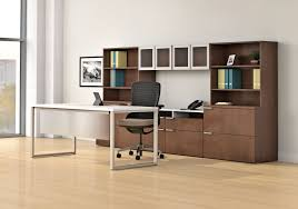 home office best office furniture design home office space home office design gallery small office best office space design