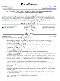 cover letter template for entry level engineering resume sample electrical engineer resume sample electrician resume senior electrical design engineer resume sample sample electrical engineering