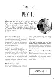 nordic living hygge for all by nordic design collective nordic living 17 02 hygge for all by nordic design collective page 29 issuu