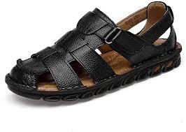 LING--LMAO <b>Mens Shoes Mens</b> Fashion <b>Sandals</b> Casual Cool ...