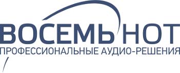 <b>Lewitt LCT840</b> купить с доставкой по Москве и другим городам ...
