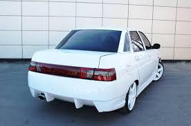 Аэродинамический <b>обвес</b> на автомобиль - AmasterCar.<b>ru</b>
