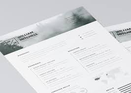 Free Templates Choose From 100s Of Examples Editable Resume Templates For Ai