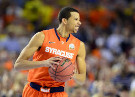 asm sports page sports agent blog college basketball players middot headline middot sports agents