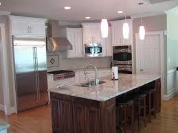 interior designer salary range trends home design images interior design jobs salary furthermore 218981 moreover 214064 in addition 218194 besides charts interior design