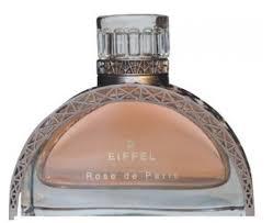 <b>Gustave Eiffel Rose</b> De Paris EDT - купить по выгодной цене | Aromat