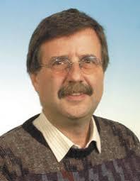 Eine Meinung, die nicht nur Dr. Claus Eppe vom nordrhein-westfälischen Ministerium für Gesundheit, Soziales, Frauen und Familie vertritt. - 003001