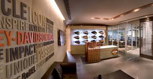 office designcom harley davidson corporate office creative office design law office design designer office furniture b131t modern noble lacquer