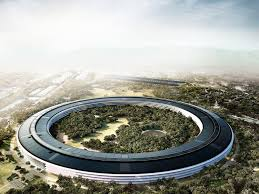 versailles in the valley scooop real estate community and news platform apple new office design