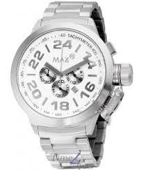 <b>MAX XL Watches</b> 5-max455 Купить мужские наручные <b>часы</b> с ...