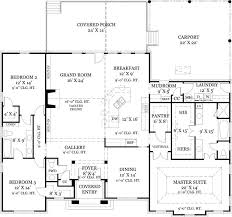 images about House plans on Pinterest   House plans  Floor    Search our database   hundreds of the most popular home plans  blueprints  and floor plans and SAVE by BUYING DIRECT from house designers