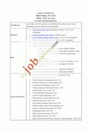 high school student resume for college scholarships cipanewsletter basic resume examples for highschool students basic resume high