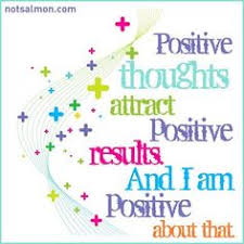 essay on power of positive thinkingthe key to success   positive thinking and action