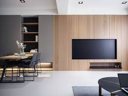 modern tv cabinet designs  ideas about modern tv cabinet on pinterest tv wall units subwoofer bo