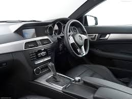 Image result for white mercedes benz 2012 c class