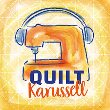 Quilt Karussell