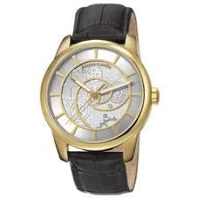 Fashion часы <b>Мужские</b> наручные <b>часы Pierre</b> Cardin PC106091F02