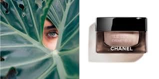 Лучшие <b>кремы для кожи вокруг</b> глаз: рейтинг. Топ-11 кремов для ...