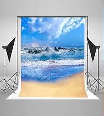 Wish | 5x7ft(<b>150x220cm</b>) <b>Blue Sky</b> Photography <b>Background</b> Hot Air ...
