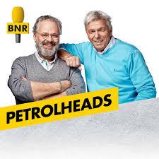 Petrolheads | BNR