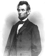 The Life of Abraham Lincoln (by Henry Ketcham)