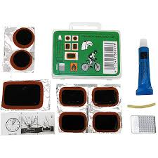 <b>Bike Tire Repair Kit</b> - Walmart.com - Walmart.com
