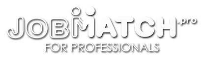 jobmatch pro the cool job portal jobmatch