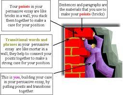 essay writing transition phrases  order custom essay term paper  essay writing transition phrases