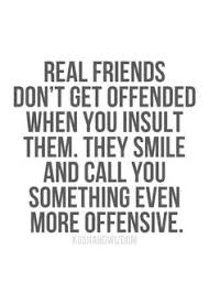Funny Friendship Quotes on Pinterest | Best Friendship Quotes ...