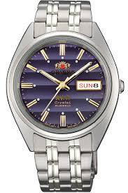 Мужские наручные механические <b>часы Orient AB0000DD</b> ...