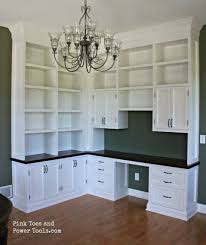1000 ideas about custom built homes on pinterest custom homes bedrooms and closet space built home office desk builtinbetter